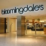 bloomingdales-store