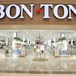 bonton-store