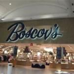 boscovs-store