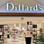 dillards-store