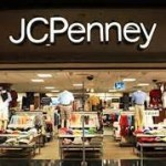 jcpenney-store