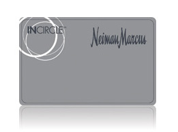 Neiman Marcus Credit Card & Gift Cards
