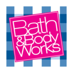 bath and body works in store coupons