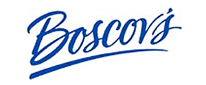 boscovs credit card login