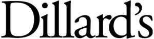 Dillard's Credit Card Login