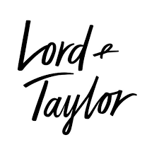 lordandtaylor credit card login