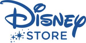 disney store credit card